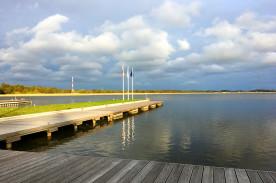jezioro_dabki_villa_marina