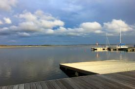 jezioro_dabki_villa_marina_pensjonat